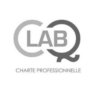 logo cq lab