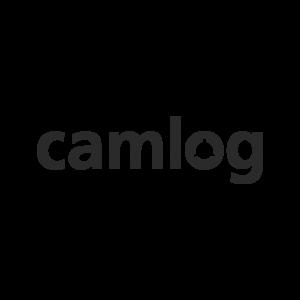 logo CAMELOG